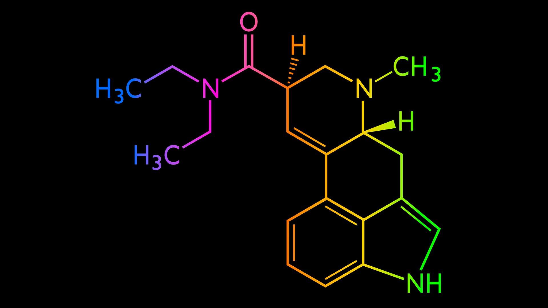 https://psilocybinetherapienederland.nl/wp-content/uploads/2019/10/LSD-molecuul.jpg